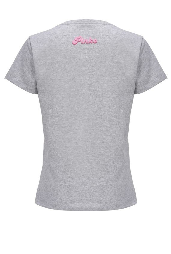 "Camiseta ""Babes only"""