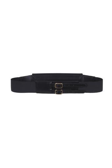 Little bag belt